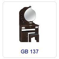GB 137